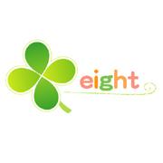 Logo(FB).JPG